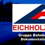 Imagefilm Eichholz Rail