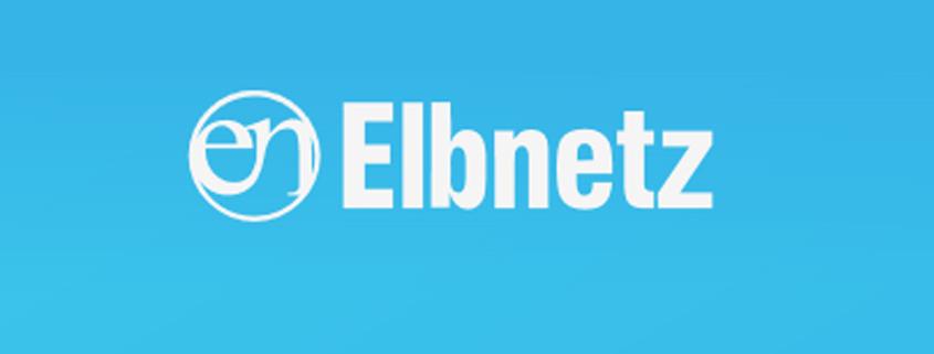 Elbnetz