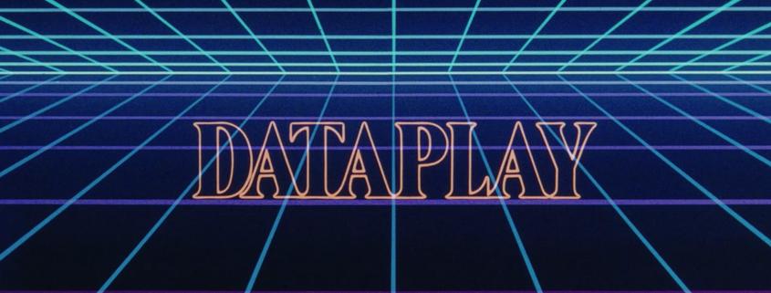 Dataplay