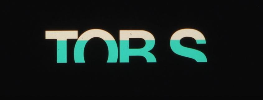 PANs Studio – Das Tobis-Logo in Farbe