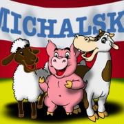 PANs Kinowerbung Michalski