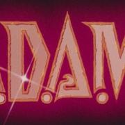 Filmtitel A.D.A.M.