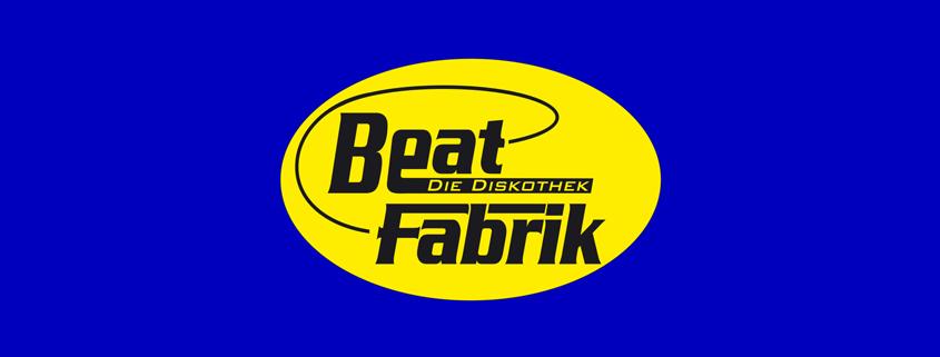 PANs Studio - Kinowerbung Beatfabrik