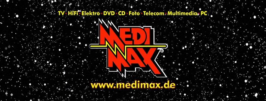 Medimax Bernau 2007