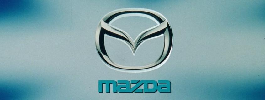 PANs Studio - Kinowerbung für Mazda