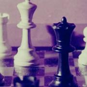 PANs Studio - Kinowerbung für Schachcomputer